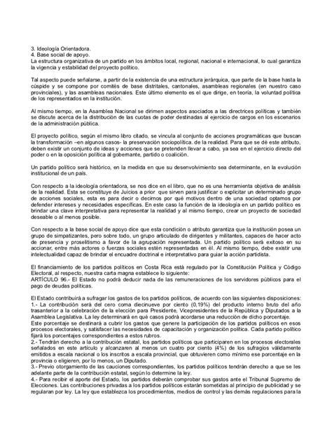 resumen c 237 vica bachillerato 2012