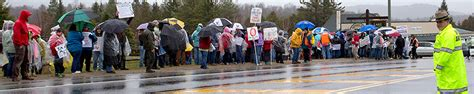 roaring   rain  lake placid public education