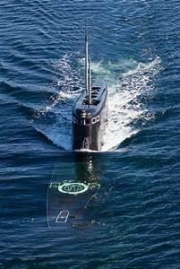 Project 877  636  Kilo Class Ssk