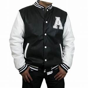 varsity jacket baseball jacket letterman jacket men39s With letters for varsity jackets