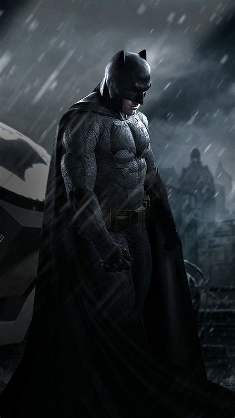 Check out this fantastic collection of dc comics batman wallpapers, with 44 dc comics batman background images for your desktop, phone or tablet. 77+ Darkseid Hd Wallpapers on WallpaperPlay