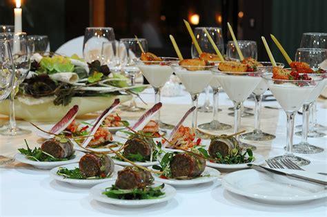 la cuisine gastronomique cuisine gastronomique figeac rocamadour maurs la