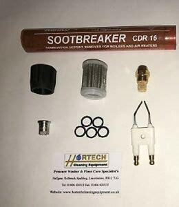 karcher service kit hds 645 655 745 798 7 16 7 10 4 ebay