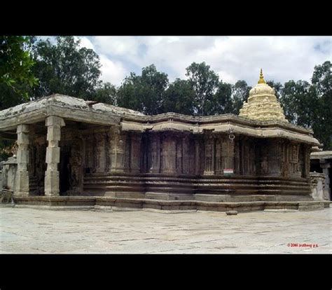 indian heritage temples panchalingas siva temples pathaleshwara maruleshwara