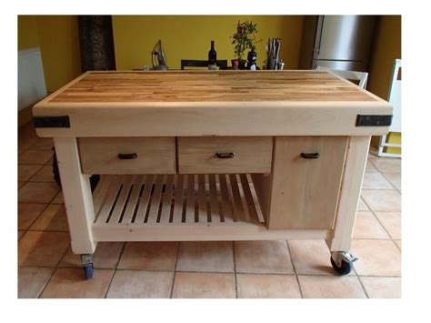 moveable kitchen islands best 25 moveable kitchen island ideas on diy storage ideas for kitchen food