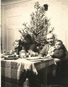 Frottee Bettwäsche Wie Früher : weihnachten wie es fr her war foto bild gratulation und feiertage weihnachten christmas ~ Yasmunasinghe.com Haus und Dekorationen