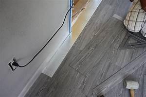 install vinyl wood flooring over tile thefloorsco With vinyl over hardwood floor