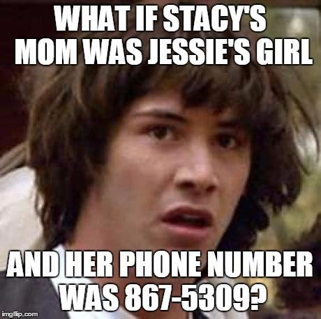 Phone Number Meme - conspiracy keanu meme imgflip