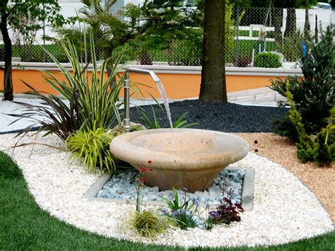 immagini di giardini privati piccoli giardini privati immagini cerca con la