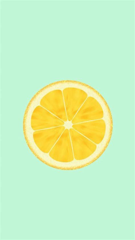 images  lemon theme kitchen  pinterest