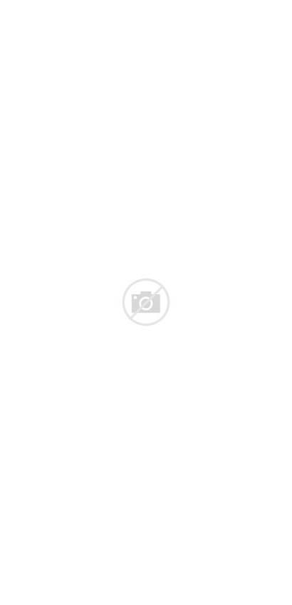 Fireplace Ethos Wood Genesis Freestanding Firehaus Fireplaces