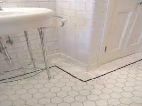 white bathroom floor tile bathroom design ideas and more
