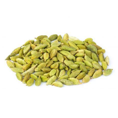 recettes de cuisine indienne cardamome achat utilisation et recettes l 39 ile aux épices