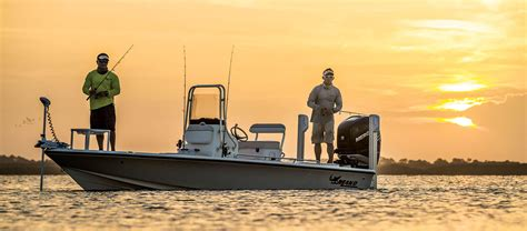 Boat Brands Florida by Shop Mako Boats For Sale In Stuart Florida Sea Trial