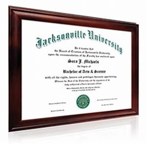 RN to BSN Online Degree Program at Jacksonville University