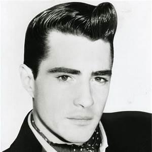 Coiffure Années 60 : coiffure homme ann e 60 ~ Melissatoandfro.com Idées de Décoration