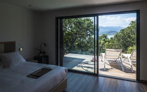 chambre de villa le mariosa chambre villa