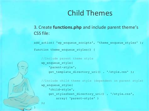 get template directory uri the way to theme enlightenment