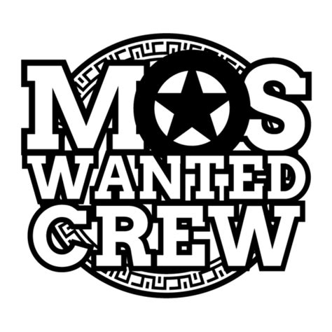 mos wanted crew atmoswantedcrew twitter