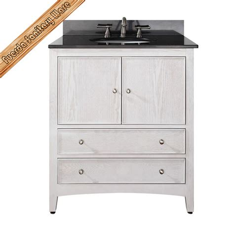 fed factory price bathroom vanity wholesale bathroom