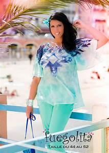 Vetement Femme Pour Mariage : vetements femmes grande taille marque pr t porter f minin et masculin ~ Dallasstarsshop.com Idées de Décoration