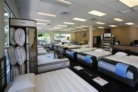 factory mattress tx southwest brodie factory mattress