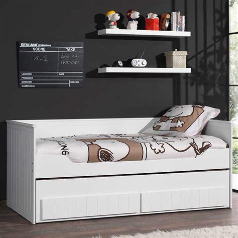 canapé lit tiroir canape avec lit tiroir 28 images canape lit bar avec