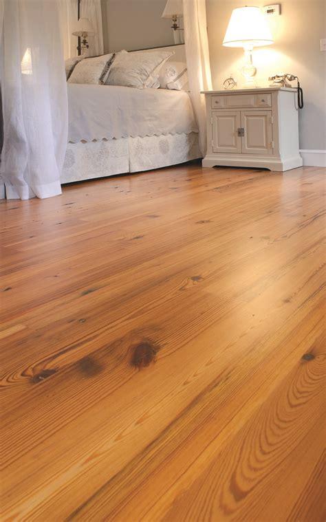 hermitage heart pine flooring heart pine flooring