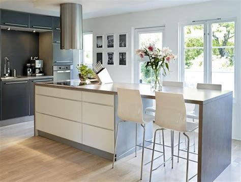and kitchen design 55 functional and inspired kitchen island ideas and 8928