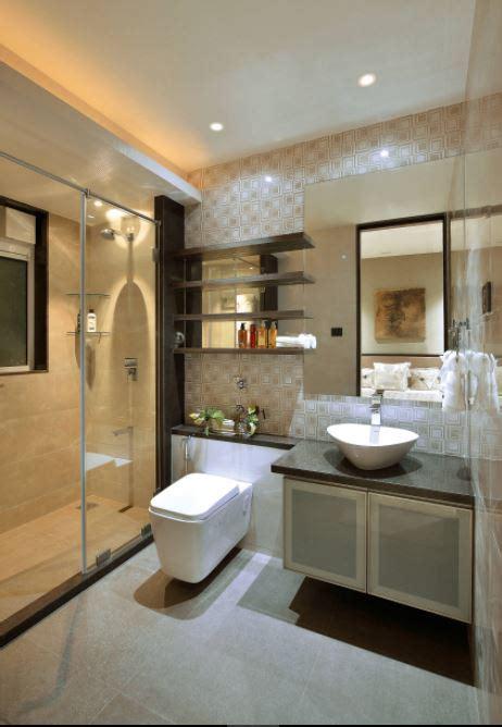 Simple Bathroom Designs by Simple Indian Bathroom Designs Bathroom Small Bathroom