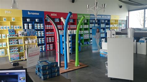 magasin meuble tours nord obasinc com