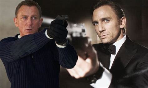 James Bond actors RANKED in new UK poll: 'Best and worst ...