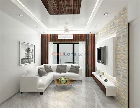 Interior Design Photos by 3d Interior Design Service Civillane