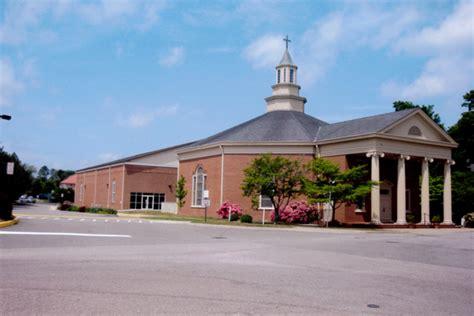 mt pisgah united methodist church mt pisgah united 191 | New To MP