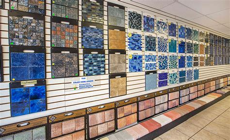 28 best tile stores in florida business listings tile