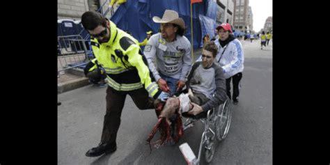 si鑒e du journal le monde auteurs attentat boston york monde