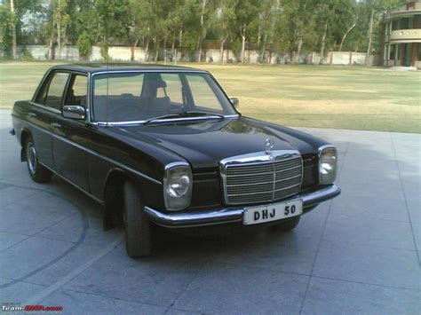 Vintage & Classic Mercedes Benz Cars In India Antique Metal Yard Chairs Show Wisconsin 2016 Typewriter Value Furniture Consignment Baltimore Gold Curtain Rod Rings Pool Tables Brunswick Leland White 38 Corner Tv Stand Winter Fine Arts And Antiques Fair Olympia