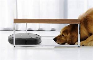 Our Guide To The Best Robot Vacuums
