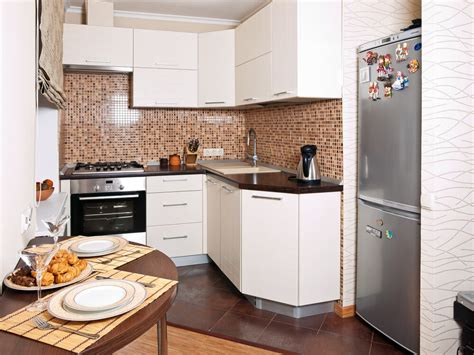narrow galley kitchen design ideas 43 small kitchen design ideas some are incredibly tiny