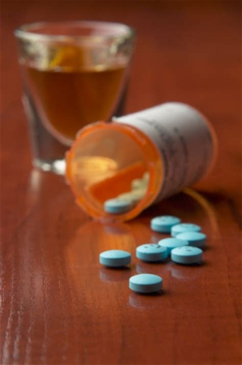alcohol  closer   substance abuse  north