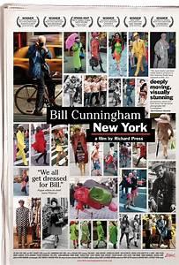 Horaires New York : bill cunningham new york horaire du film montr al ~ Medecine-chirurgie-esthetiques.com Avis de Voitures