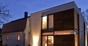 Haus Anbau Modul : anbau gr er flexibler komfortabler das haus ~ Lizthompson.info Haus und Dekorationen