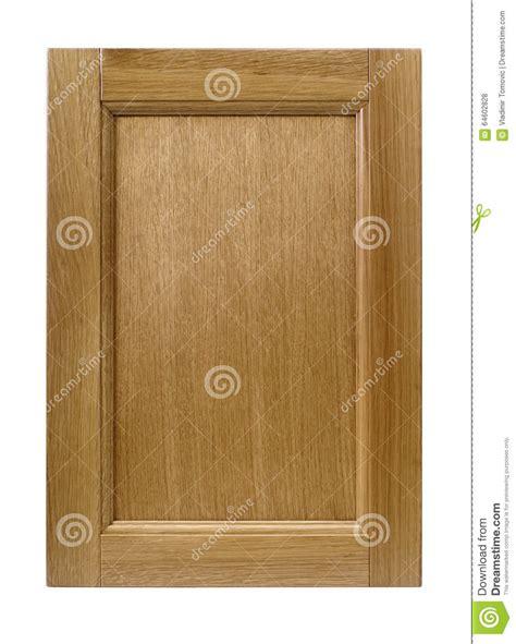 kitchen cabinet frames only kitchen cabinet frames only condo bathroom ideas studio 18776