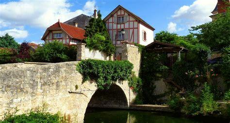 villes villages hameaux 224 d 233 couvrir seine et marne 77
