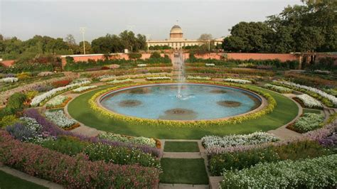 interior design pictures home decorating photos 5 steps to recreate a mughal garden inspired landscape in
