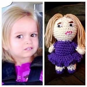 Chloe fue el meme del año de internet - Taringa!