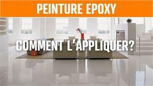 Resine Sol Garage : peinture epoxy sol garage rev tement r sine int rieur ~ Dode.kayakingforconservation.com Idées de Décoration