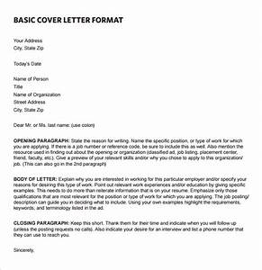 sample event planner cover letter 7 free documents in With cover letter for event coordinator position