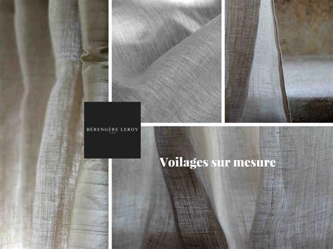 confection de rideaux sur mesure rideaux sur mesure voile de grande largeur lyon sur mesure mobilier sur mesure