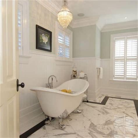 victorian bathroom colors victorian bathroom design ideas design pictures remodel